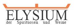 Logo-Elysium-Deutsch